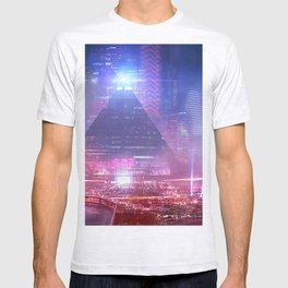 Neos City T-shirt