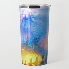 Series 1 Sitting Room 2 Travel Mug