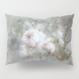 Song of summer Pillow Sham