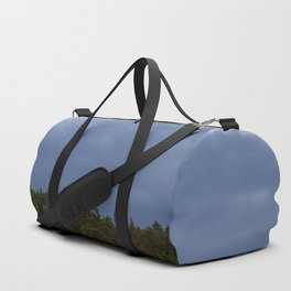 Repair Duffle Bag