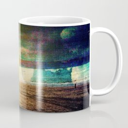 Dutch Dunes Coffee Mug