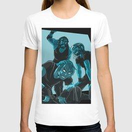The Shield T-shirt