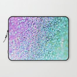 LITTLE MERMAID Laptop Sleeve