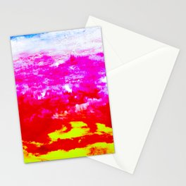 00 Stationery Cards