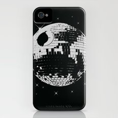 thats not a disco iPhone (4, 4s) Slim Case