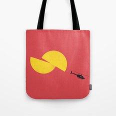 Day Break Tote Bag