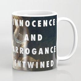 My Storm Was Made For You Coffee Mug