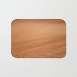 Arabian Desert Bath Mat