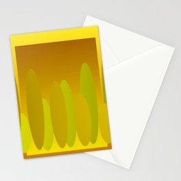 Playing with nuances  1 ... Stationery Cards