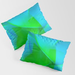 agave also. 5c. 2 Pillow Sham