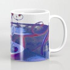 Tea for you Mug