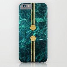 DecO CintUra Slim Case iPhone 6s