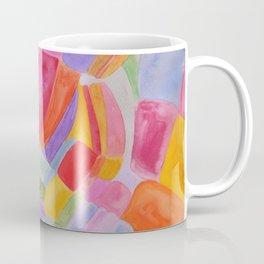 Candy Bunch Coffee Mug