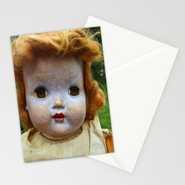 Hello To All Stationery Cards