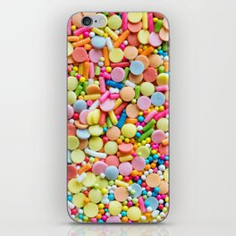 Sweet iPhone Skin