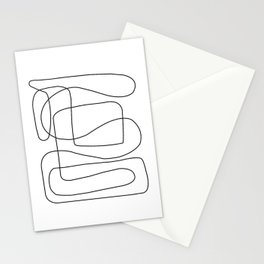 Catskill Stationery Cards