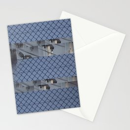 bio Stationery Cards