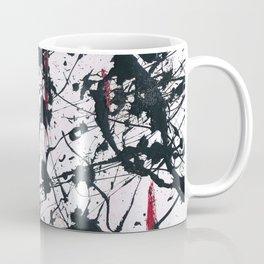 Art Nr 113 Coffee Mug