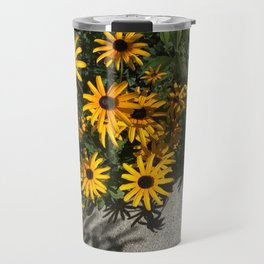 Susans And Cement Travel Mug