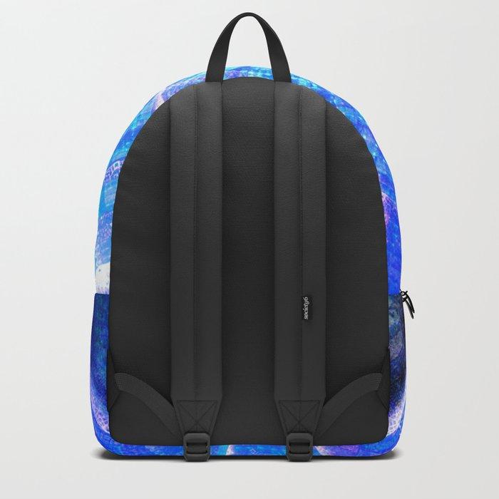 Vortex Backpack