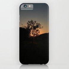 1776 - 3 iPhone 6 Slim Case