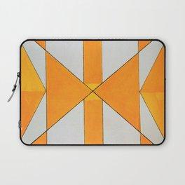 geometric I Laptop Sleeve