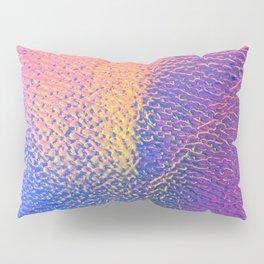 Unicorn Hide Pillow Sham