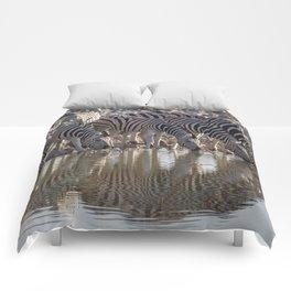 Reflections 2 Comforters