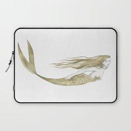 Mermaid I Laptop Sleeve