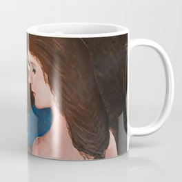 Niniar Coffee Mug