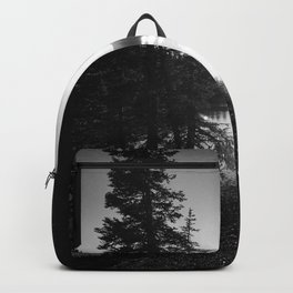 Devils Lake Backpack