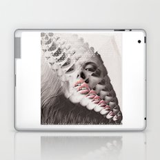 Soul Embarks Laptop & iPad Skin