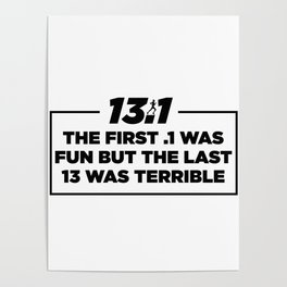 Running Quotes Posters | Society6