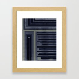 R2-D2 Framed Art Print