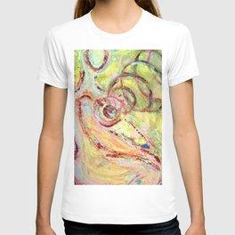 Love Vibes T-shirt