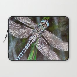 Dragonfly 2 Laptop Sleeve