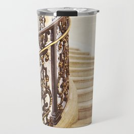 For A Dancer Travel Mug