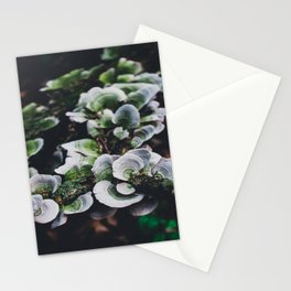 The Woods 1 Stationery Cards