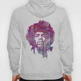 Hendrix Hoody