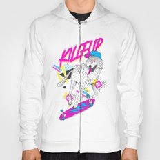 Killflip Hoody