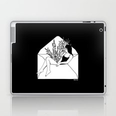 Dear Heartbreaker Laptop & iPad Skin