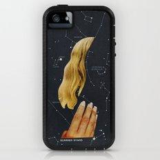 SUMMER STARS Adventure Case iPhone (5, 5s)