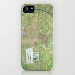 The Beacon iPhone Case
