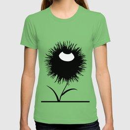 Aku No Hana Flower T-shirt