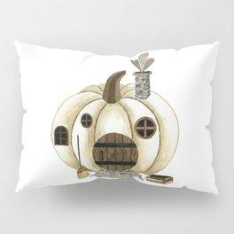pumpkin home Pillow Sham