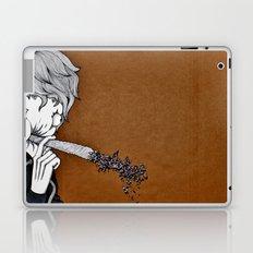 Shit's Cool Laptop & iPad Skin