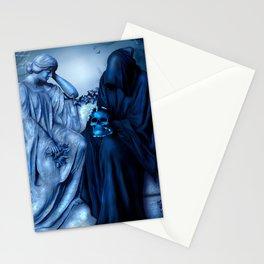 Aeternum Vale Stationery Cards