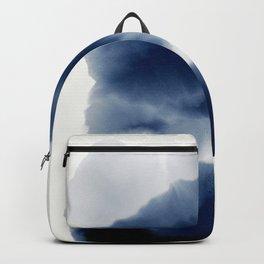 Impetus Backpack