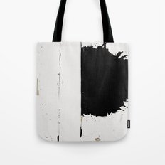 UNTITLED#53 Tote Bag