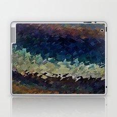 Desert Water Laptop & iPad Skin